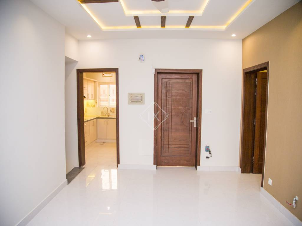 7 Marla House for Sale at Bahria Town