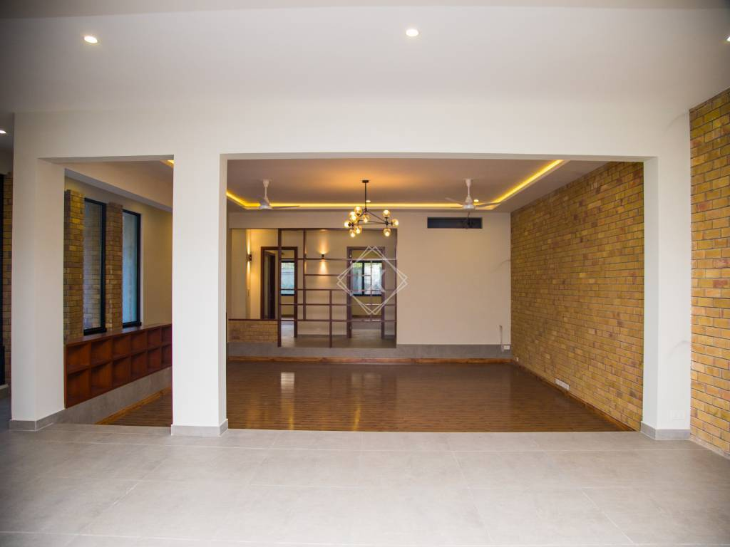 2 Kanal House For Sale in Islamabad